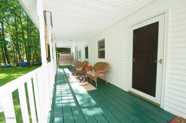 Detached - Lakeville, PA (photo 2)