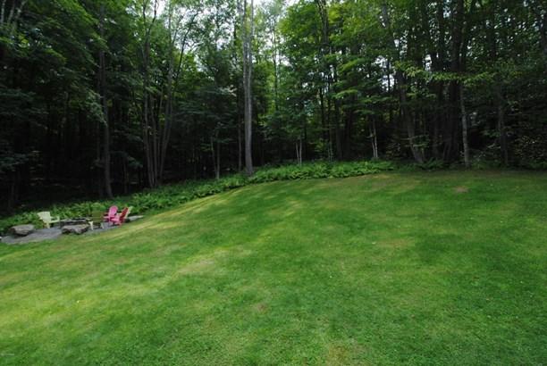 Cabin,Log Home, Detached - Equinunk, PA (photo 3)