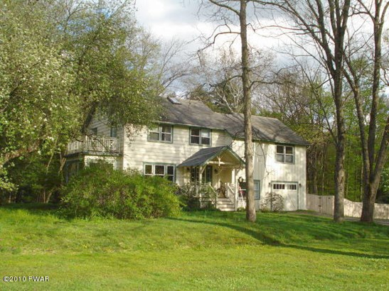 Farm House, Detached - Milford, PA (photo 1)