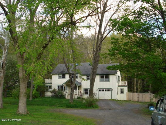 Farm House, Detached - Milford, PA (photo 2)