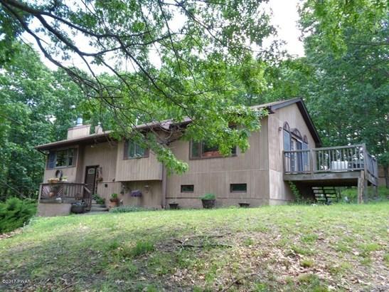 Residential, Bi-Level - Greeley, PA (photo 1)