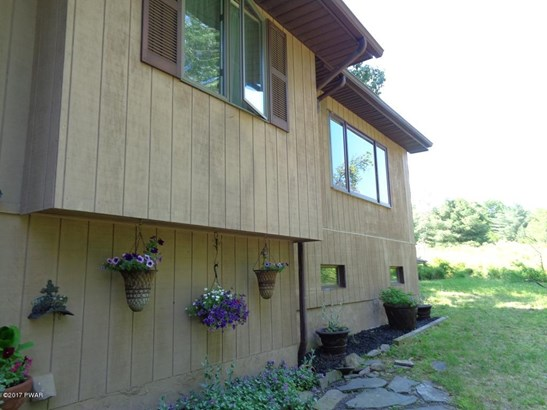 Residential, Bi-Level - Greeley, PA (photo 3)