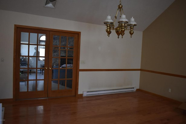 Ranch, Detached - Lords Valley, PA (photo 3)
