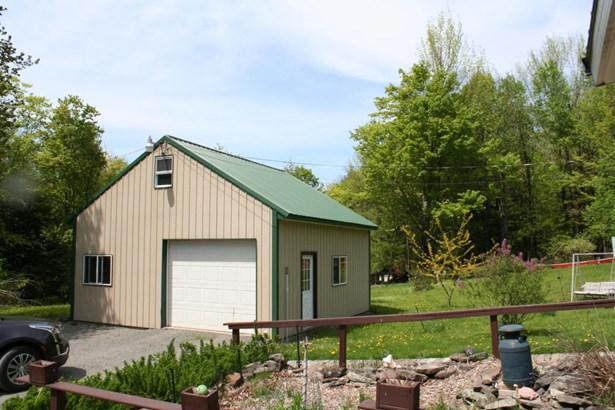 Mobile,Modular, Ranch - Pleasant Mount, PA (photo 3)
