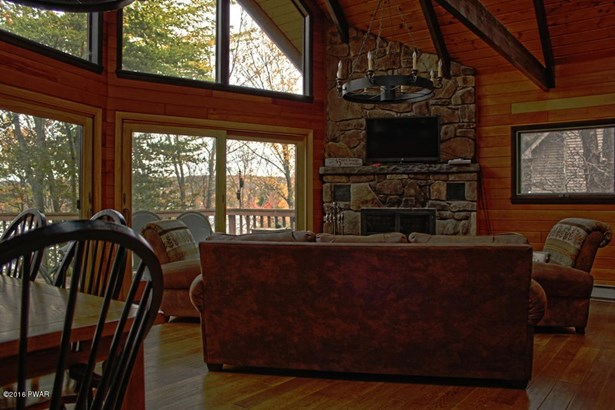 Chalet, Detached - Greentown, PA (photo 2)