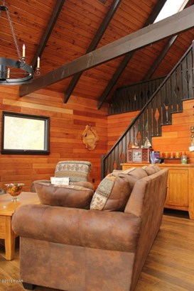 Chalet, Detached - Greentown, PA (photo 4)