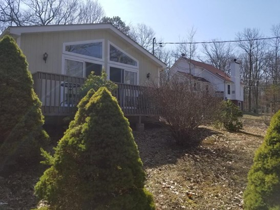 Residential, Ranch - Dingmans Ferry, PA (photo 4)