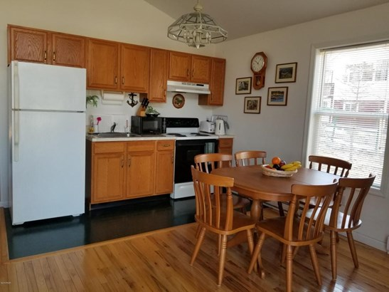Residential, Ranch - Dingmans Ferry, PA (photo 5)