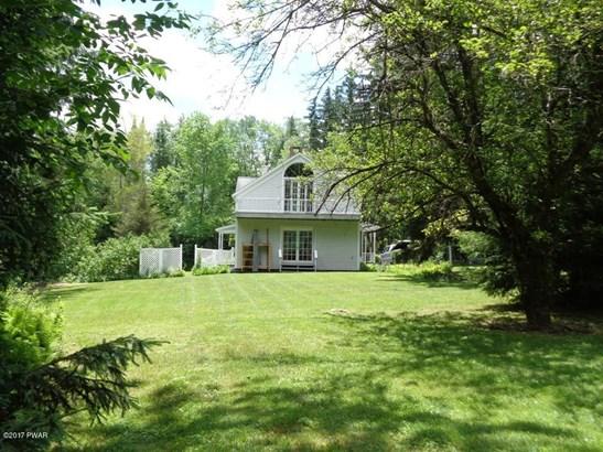 Farm House, Residential - Greentown, PA (photo 5)