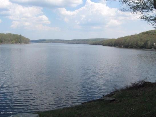 Chalet, Detached - Lakeville, PA (photo 4)