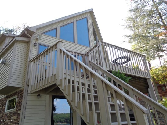 Chalet, Residential - Lake Ariel, PA (photo 3)