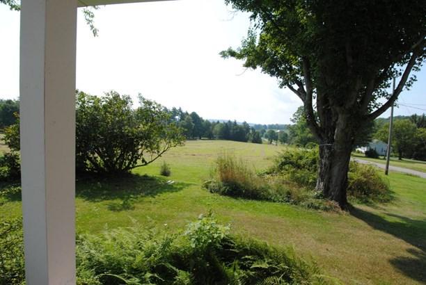 Farm House, Detached - Milanville, PA (photo 2)
