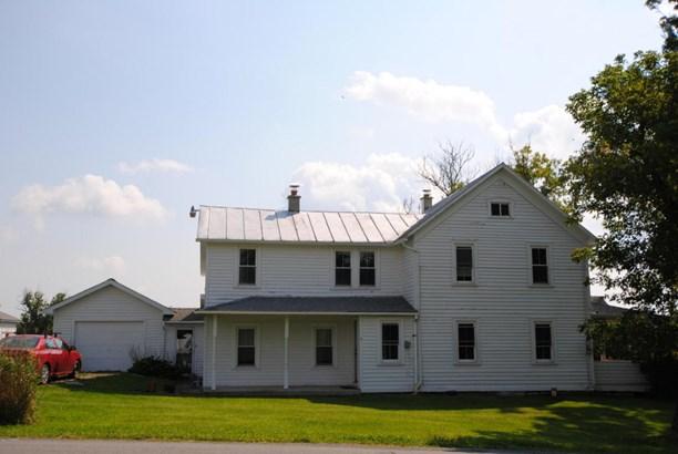 Farm House, Detached - Milanville, PA (photo 5)