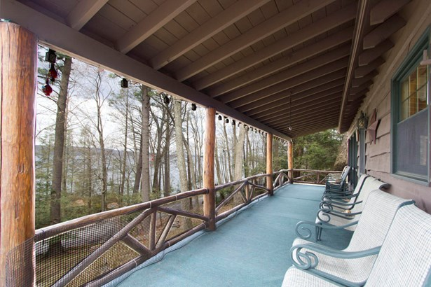 Chalet, Residential - Paupack, PA (photo 4)
