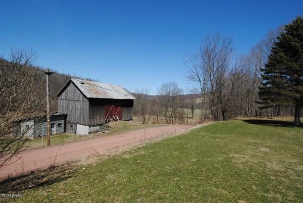 Farm House, Detached - Starrucca, PA (photo 2)