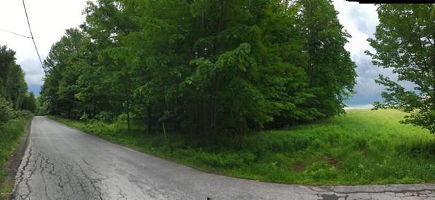 Raw Land - Waymart, PA (photo 3)
