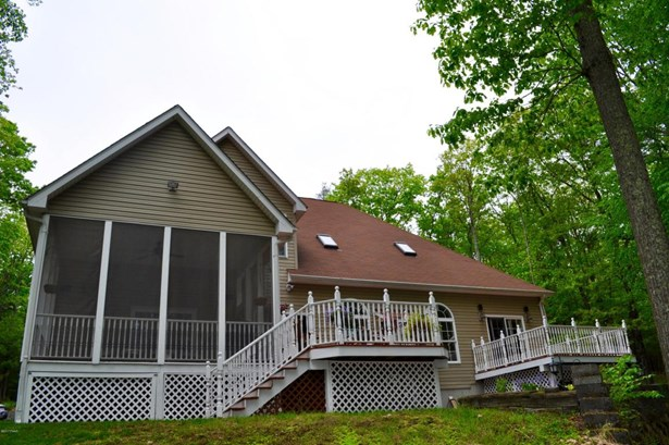 Contemporary,Traditional, Detached - Milford, PA (photo 2)