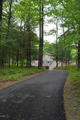 Contemporary,Traditional, Detached - Milford, PA (photo 3)
