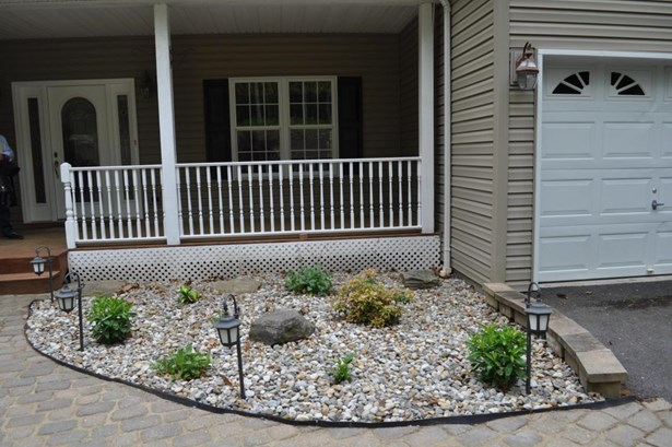 Contemporary,Traditional, Detached - Milford, PA (photo 4)