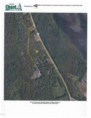 Land - Prompton, PA (photo 3)