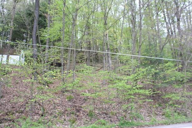 Land - Prompton, PA (photo 4)