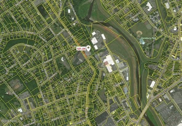 Raw Land - Stroudsburg, PA (photo 2)