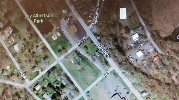 Raw Land - Stroudsburg, PA (photo 3)