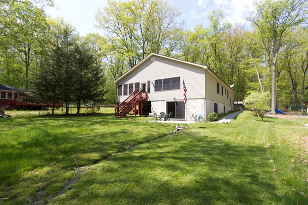 Residential, Ranch - Hawley, PA (photo 3)