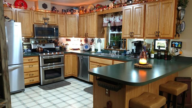 Ranch, Detached - Honesdale, PA (photo 3)