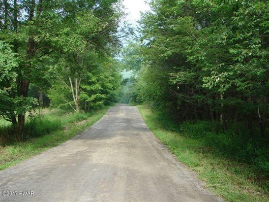 Raw Land - Waymart, PA (photo 2)