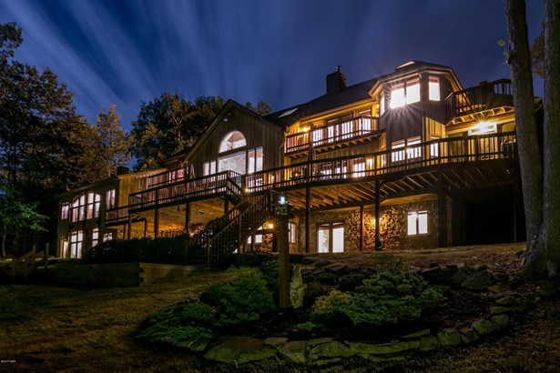 Residential - Lakeville, PA (photo 1)