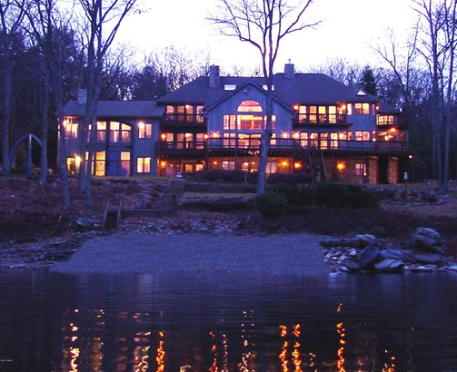 Residential - Lakeville, PA (photo 2)