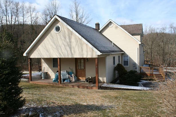 Farm House, Detached - Forest City, PA (photo 3)