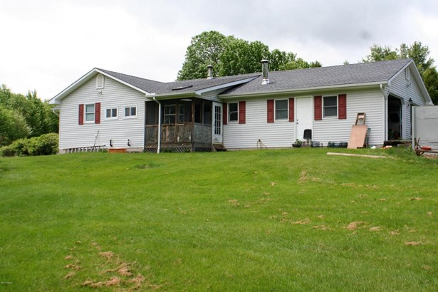 Residential, Ranch - Beach Lake, PA (photo 3)