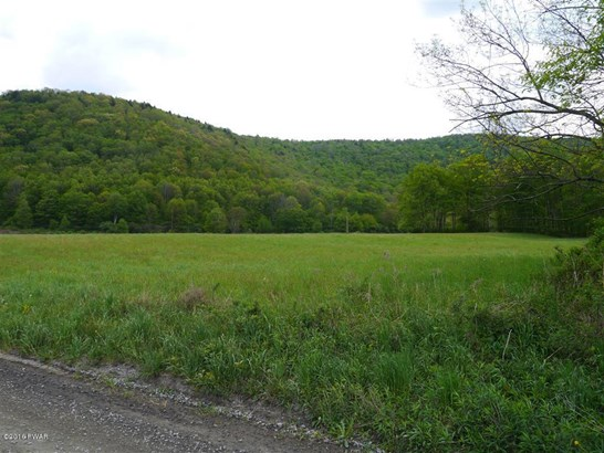 Approved Lot - Starlight, PA (photo 1)