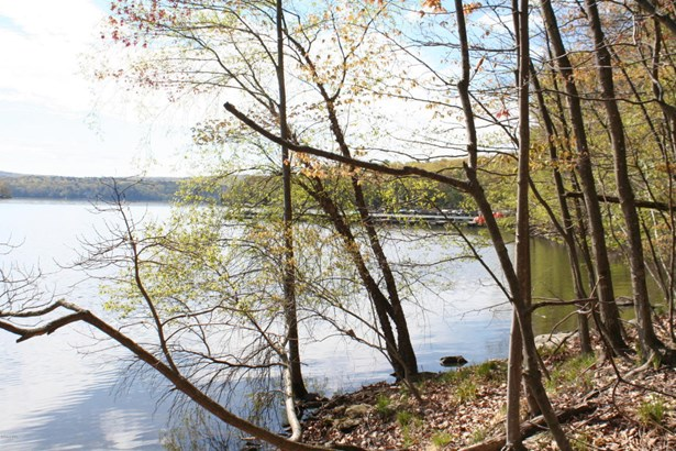 Approved Lot - Lakeville, PA (photo 3)