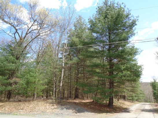 Approved Lot - Rowland, PA (photo 2)