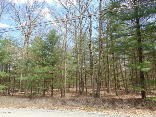 Approved Lot - Rowland, PA (photo 3)