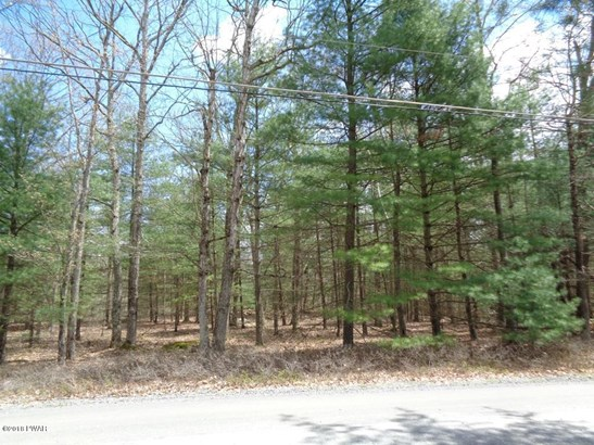 Approved Lot - Rowland, PA (photo 4)