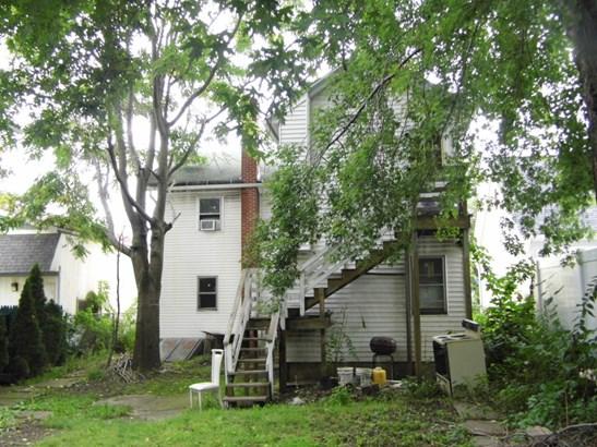 Built as Apartment - Scranton, PA (photo 3)