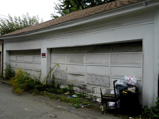 Built as Apartment - Scranton, PA (photo 4)