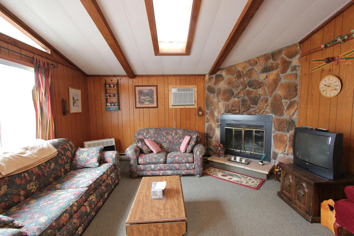 Residential, Raised Ranch,Ranch - Lackawaxen, PA (photo 5)