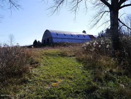 Converted Barn,Farm House, Detached - Lake Como, PA (photo 4)