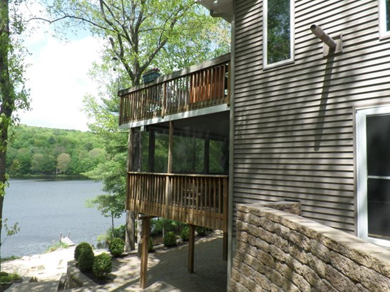 Residential, Contemporary - Hawley, PA (photo 3)