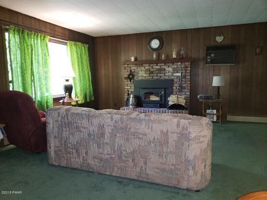 Ranch, Detached - Dingmans Ferry, PA (photo 3)