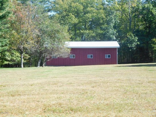 Ranch, Detached - Dingmans Ferry, PA (photo 5)