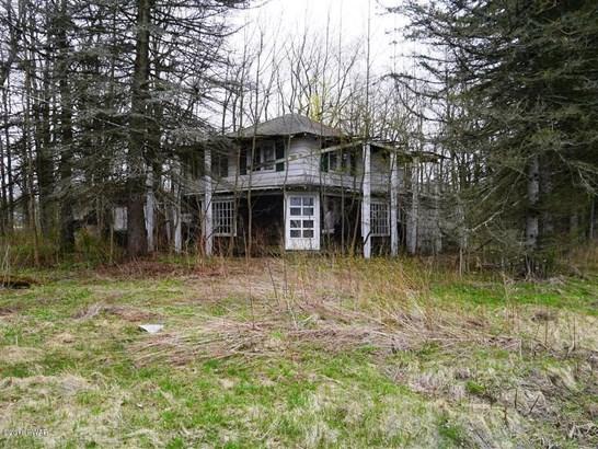 Detached - Lakewood, PA (photo 1)