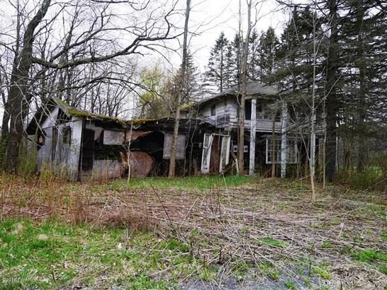 Detached - Lakewood, PA (photo 5)