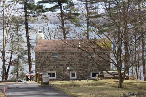 Detached - Lakeville, PA (photo 1)