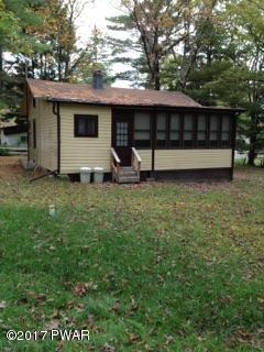 Ranch, Detached - Greeley, PA (photo 2)